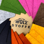 Textil Wolz